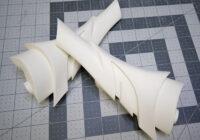 Zelda_Light_Bow_Kit-5