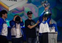HotS_Championship-1