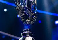 HotS_Championship-2