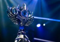 HotS_Championship-3