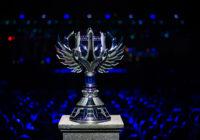HotS_Championship-4