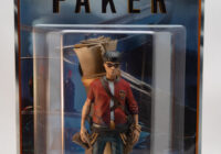 Rise_Faker_packaging
