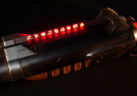 1156_WRATH-Shotgun-10