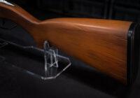 1156_WRATH-Shotgun-11