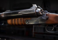 1156_WRATH-Shotgun-7