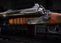 1156_WRATH-Shotgun-8
