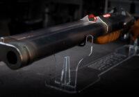 1156_WRATH-Shotgun-9