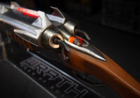WRATH_Shotgun-2