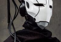 Riot_MSI_Mask-2