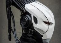 Riot_MSI_Mask-3