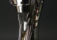 1198NPL-PUBG_NA_Trophy-4