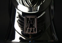 1198NPL-PUBG_NA_Trophy-6