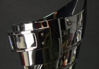 1198NPL-PUBG_NA_Trophy-7