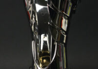 1198NPL-PUBG_NA_Trophy-9