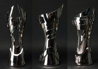 1198NPL-PUBG_NA_Trophy-Tryptich