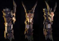 1235BLZ_Diablo4_title-1